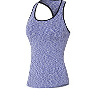 Women's Running Tops Running Breathable / Quick Dry Green / Red / Gray Others Sports Wear
