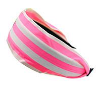 Women's Headband Type 00033 Random Color Random Pattern