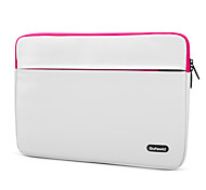 POFOKO® 14/15 Inch Waterproof Laptop Sleeve Blue/Pink