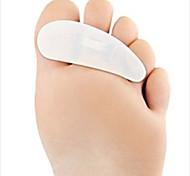 Separate Toes Orthotics Correct Separator Tool