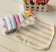 Swaddle Textile For Nursing / Cleaning All Ages Baby