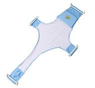 baño neto Algodón / PP For Baño 1-3 años de edad / 0-6 meses / 6-12 meses Bebé