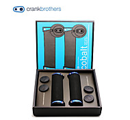 Crankbrothers Cycling/Bike / Mountain Bike / Road Bike MountainBike Bicycle Bar Grips Handlebar