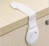 1Pcs Baby Safety Products Baby Safety Lock Child Safety Locks Drawer Locker