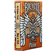Feather Us Original Bicycle Poker Bicycle Poker Collection Series