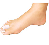 New Arrival Good Quality Foot Protection
