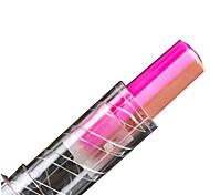 VDL® Three Color Gradual Lip Bite Makeup Lipstick