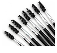 Eyelash Brush Professional / Portable Face