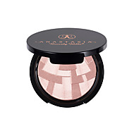 New Cosmetic ILLUMINATORS Highlighter Powder 4 Color Option