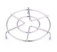Cooking Utensils Stainless Steel Pot Holder