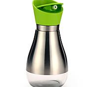 1 Creative Kitchen Gadget / Melhor qualidade / Alta qualidade / novo Aço Inoxidável / Plástico Utensílios de Especialidade