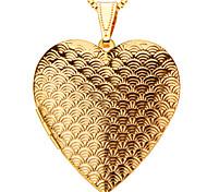 Body Chain Rame Vintage Oro Gioielli,1 pezzo