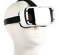 LEJI VR MINI Virtual Reality 3D Glasses for Mobile Phone