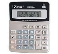 calcolatrice ufficio