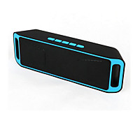 Automotive Supplies Bluetooth Wireless Speaker Dual Stereo Speakers