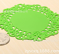 Coaster Creative Kitchen Gadget Silicone Luvas