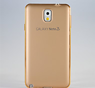 Msvii Aluminum alloy cases/covers for Galaxy Note 3