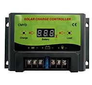 CMYD-2410  Solar Charge Controller