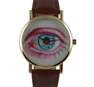 Fashion Novel Phase Paper Big Eyes Students Watch