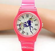 Willis  Unicorn  Beautiful Child Watch