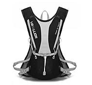 Велоспорт Рюкзак рюкзак для Бег Отдых и Туризм Спорт в свободное время Велосипедный спорт/Велоспорт Путешествия Спортивные сумки