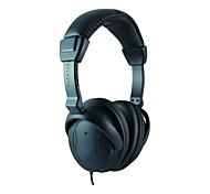 HIFI Noise Reduction Headphones