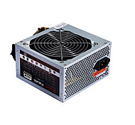 250W-300W(W)  intel AMD Universal ATX 12V 2.31 Computer Power Supply