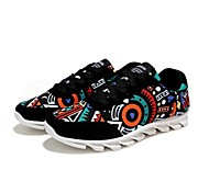 Others Running Skateboarding Shoes Men's Breathable Low-Top Leisure Sports