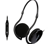SENICC SH-903N Headphones (Neckband) For Media Player/Tablet / Mobile Phone High Quality for Music/Call