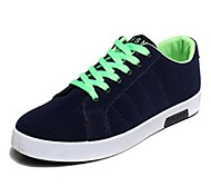 Others Running Casual Shoes Men's Breathable / Ultra Light (UL) Low-Top Leisure Sports
