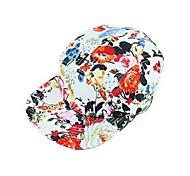 Sombreros y Visores Baja Fricción Reduce la Irritación Pesca / Fitness / Golf / LeisureSports / Carrera Mujer Others Tejido