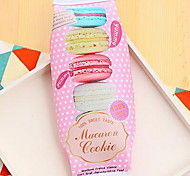 Spice Cookies Snacks Pen Bag Stationery To Receive