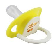 Nipple Silica gel For Feeding Tableware All Ages