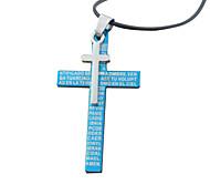 ange bible quelques collier pendentif