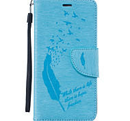 Embossed Card Can Be A Variety Of Colors Cell Phone Holster For Samsung Galaxy G530/J3/J5/J1(2016)/J5(2016)