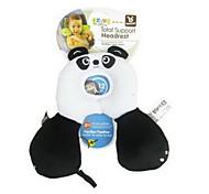 0-12 Months U Type Baby Pillow Panda
