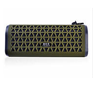 automotive producten bluetooth speaker bluetooth stereo draagbare outdoor bluetooth card speaker
