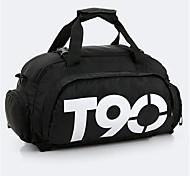 36-55 L Sac à bandoulière / sac à dos / Sac de Sport Camping & Randonnée / Pêche / Escalade / Fitness / Sport de détente / Voyage