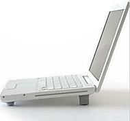4 stand (2 piccolo&2 grandi) per il raffreddamento portatile