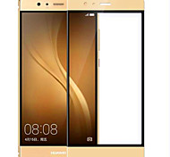 Nillkin CP+ Explosion Proof Tempered Glass Protective Film For HUAWEI Ascend P9 Mobile Phone