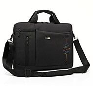 "14.4"" 15.6"" Multifunction Laptop Bag Handbag For Macbook/Dell/HP/Sony/Acer/Surface,etc"