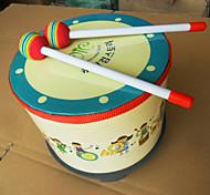 Children Percussion Drum Bottom