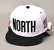 Fashion Ladies Hat Korea Running Man Baseball Cap Korean Star Plain Edge Cap