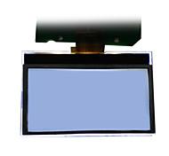 Cog LCD module 12864 dot matrix LCD LCD