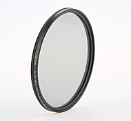 Orsda® MC-CPL  82mm Super Slim Waterproof Coated (16 Layer) FMC CPL Filter