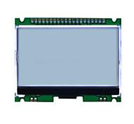 192*96 JLX19296G-380F-PC Dot Matrix COG LCD Module