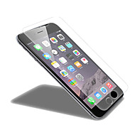 TOPWISE® iPhone 6 plus Tempered Glass screen protector 6 plus sticker iPhone screen protector