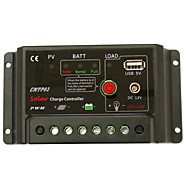 controlador de carga solar cmtp03-2410