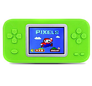 CMPICK a undertakes the magic di 628 children color PSP 2.5 inch 246 handheld game consoles