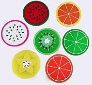 Kreative Küche Gadget 1 Plastik 5*5*0.3